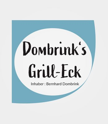 Dombrink's Grill-Eck