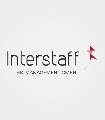Interstaff HR-Management